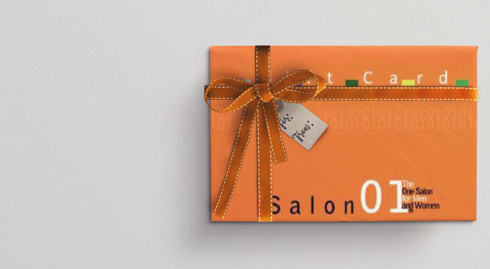 The perfect gift for ALL occasions!